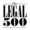 The Legal 500, 2016