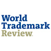 The World's Leading Trademarks Professionals 2018, WTR 1000