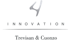 Trevisan Cuonzo 4 Innovation