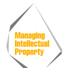 Managing Intellectual Property 2018
