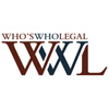Who's Who Legal: Life Sciences 2018